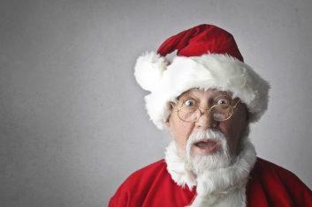 Sluitingsdagen Kerstvakantie Fietsenwinkel