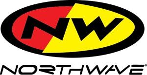 Northwave fiets accessoires kledij