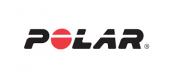 Polar fietsen accessoires
