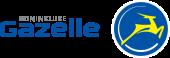 Gazelle fietsen e-bike